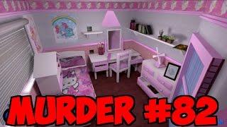 Garry 39 S Mod Murder 82  On Voit La Vie En Rose
