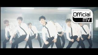 Download Lagu [MV] BTS(방탄소년단) _ Boy In Luv(상남자) (Dance ver.) Gratis STAFABAND