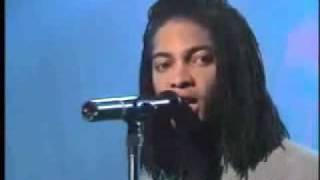 Watch Sananda Maitreya If You All Get To Heaven video