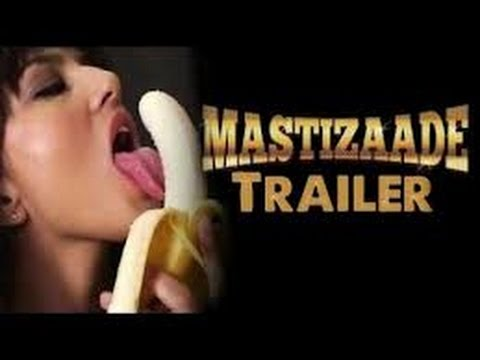 Search Results LEAKED Mastizaade Sunny Leone Hot Bed Scene