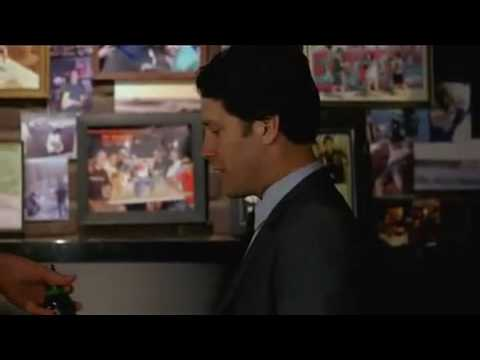 I love you man outtakes - paul rudd