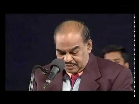 Atharam Neerthanaiya - Dr DGS Dhinakaran