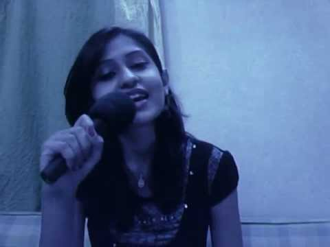 Atif Aslams Kuch Is Tarha (Female version)FULL SONG Live