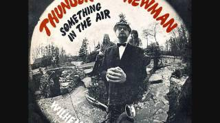 download lagu Thunderclap Newman - Something In The Air gratis