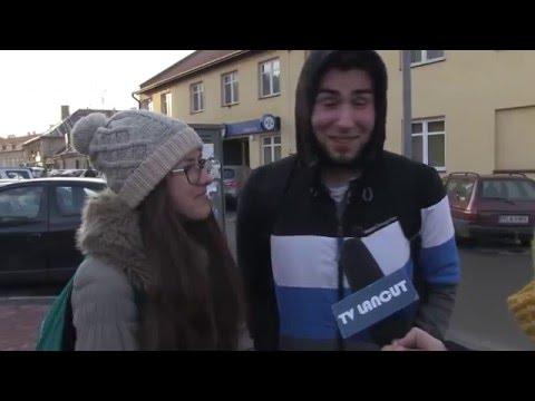 Wydarzenia TV Łańcut Z Dnia 5 Lutego 2016