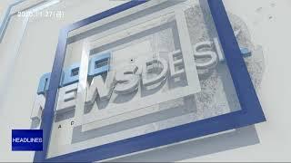 주요뉴스(27금)