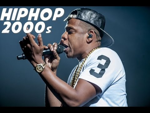 Hip Hop Club Mix 2014 ( Rap yo Vol.1 Hiphop 2000s)