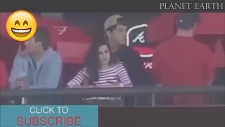 Download Cricket most beautiful,funny and sexy moments 3Gp Mp4