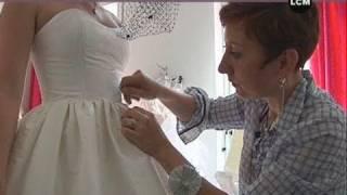 Focus: le métier de styliste modéliste (Marseille)