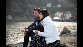 Ты расскажи, Карадениз 2 серия на русском,турецкий сериал, дата выхода