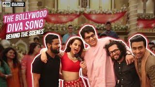download lagu AIB Feat. Kangana Ranaut - The Bollywood Diva Song gratis