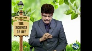 Hair Growing Tips and Hints | Telugu | Dr. Murali Manohar Chirumamilla, M.D. | Ayurveda