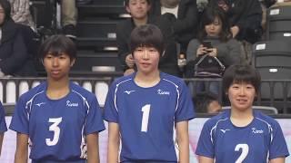 ノーカット配信・1月13日(日) 閉会式