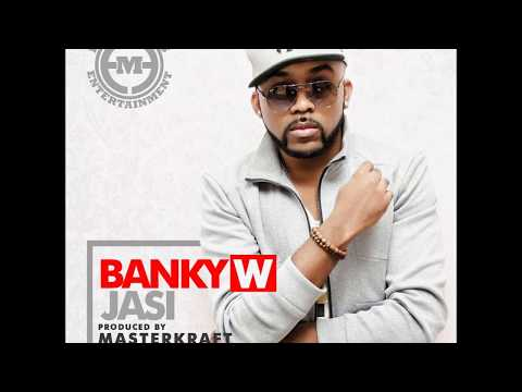 Afrobeat (naija Mix) 2014* Ft Sarkodie, Wizkid, Iceprince, Iyanya, Banky W, May D, Olamide video