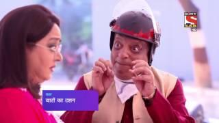 Y.A.R.O Ka Tashan - Episode 96 - Coming Up Next