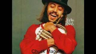 Chuck Mangione Feels So Good
