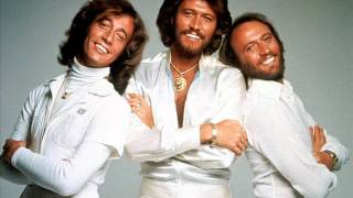 Watch Bee Gees Secret Love video