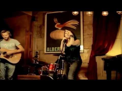 Laura Pausini - Primavera Anticipada