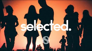 Selected Summer Mix