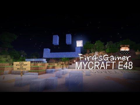 MyCraft Pranks E48 : ماي كرافت المقالب - ومقلبنا مطوع يا عيال