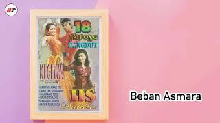 Download lagu Iis Dahlia - Beban Asmara (Jaipong) ( Audio)
