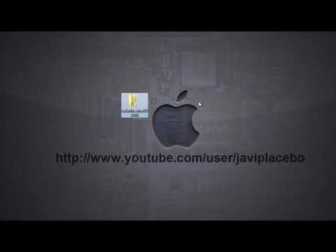 Jailbreak Semitethered IOs 6 Windows Mac Ultima version Redsn0w