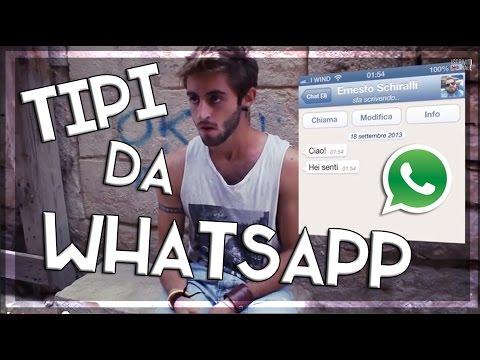 10 coole Status Sprüche für WhatsApp Status und Facebook