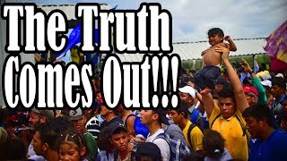 Democrats Win States with Large Immigrant Populations SHOCKING!