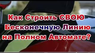 ОБЗОР КАБИНЕТА и ПРОДУКТОВ КОМПАНИИ AIOP ( АЙОП) НОВЫЙ ИНТЕРФЕЙС КАБИНЕТА