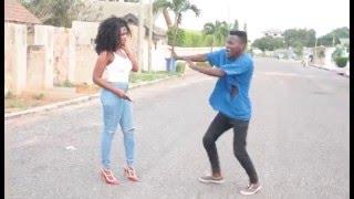 download lagu Teknomiles - Duro  Dance  By Gbeke gratis