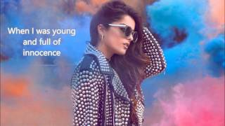 Download Lagu Bebe Rexha- Sweet Beginnings LYRICS Gratis STAFABAND