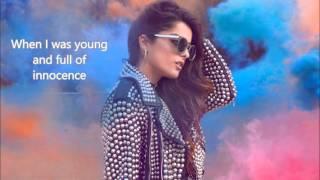 download lagu Bebe Rexha- Sweet Beginnings Lyrics gratis