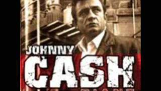Watch Johnny Cash City Of New Orleans video