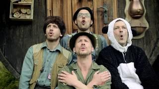 Marius & die Jagdkapelle - Kaktus