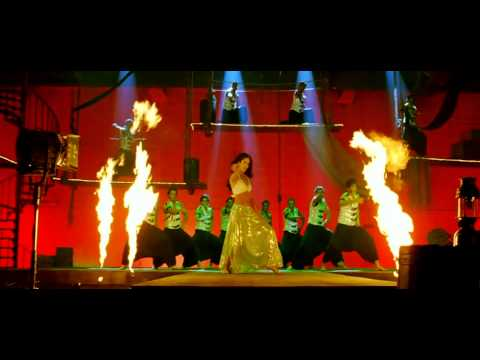 Sheila Ki Jawani hindi songs Tees Maar Khan HD 1080p