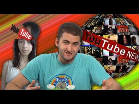 Replygirls update & YouTube Playbook 2.0! YouTube NEWS Daily!