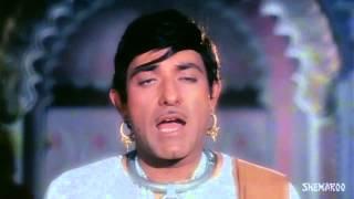 Download FormatFactoryTujko Pukare Mera Pyar II   Raj Kumar   Waheeda Rehman   Neel Kamal   Hindi Song~1 3Gp Mp4