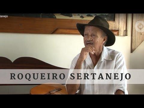 Roqueiro Sertanejo