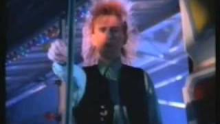 Howard Jones - Look Mama