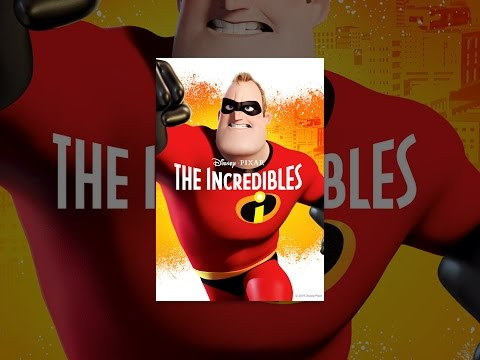 The Incredibles is listed (or ranked) 5 on the list All Pixar Films, Ranked Best to Worst