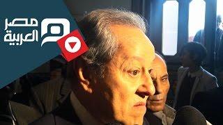 مصر العربية    وزير الصناعة: سنساهم في رفع مستوى التعليم الفني بالجامعات