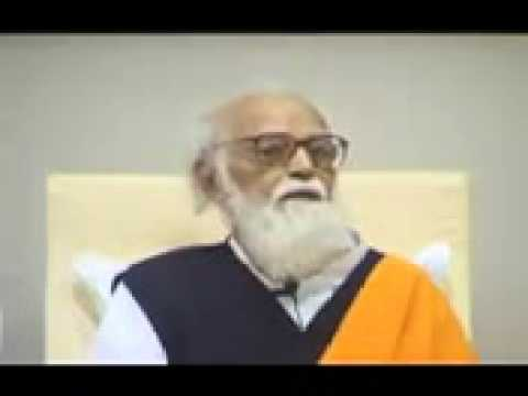 Mother Mind Of Vethathiri Maharishi video