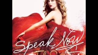 Watch Taylor Swift Bette Davis Eyes Live video