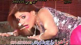Sexy Dance Kiren Khan hot and hit song * Zama Pe Stergo Ke Gidar Singai Da * pashto KIRAN KHAN VERY