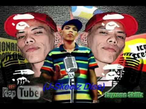 Top 10 Tagalog Diss Songs