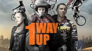 1 WAYUP - don't miss the movie