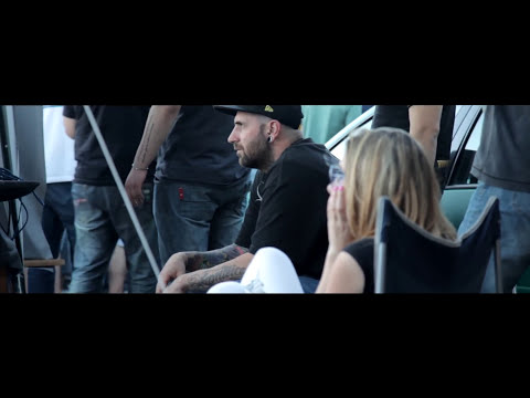 Video #11 - StreetRacingSRS.com - SRS - Autodromo de Bs.As Galvez