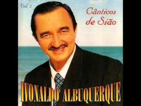 Ivonaldo Albuquerque - Jubiloso