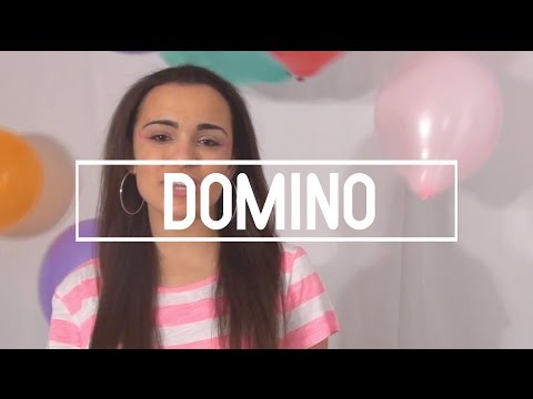 Domino Music Video Music Videos