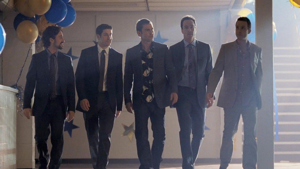 American Reunion: Trailer 2